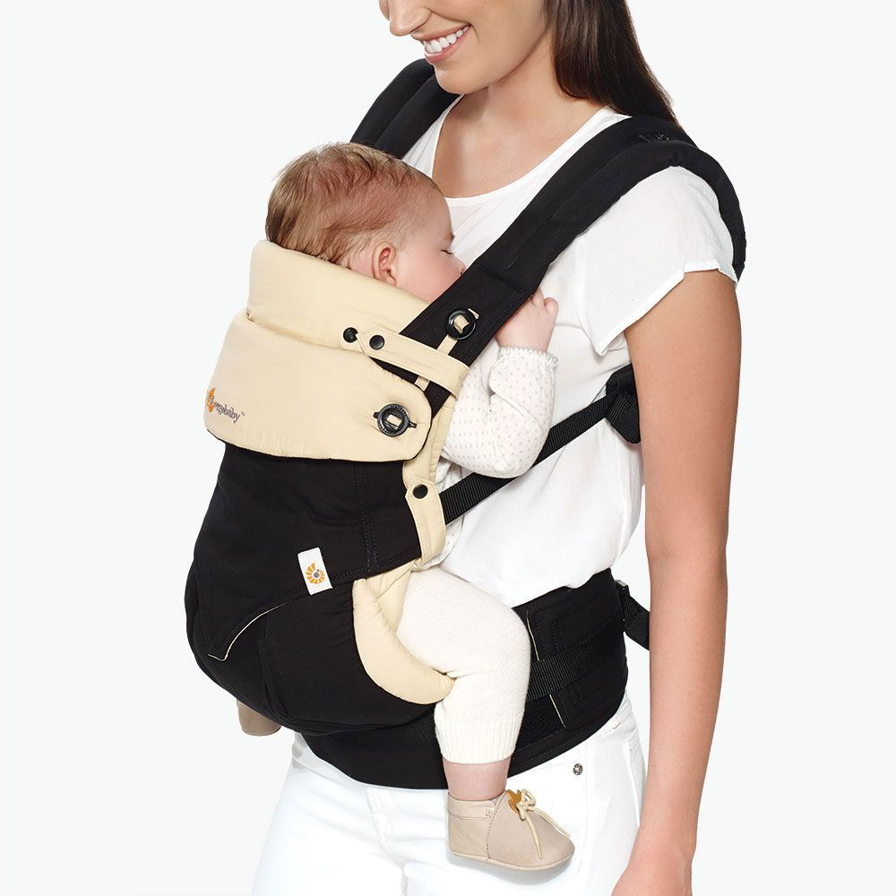 d2ee356958b ergobaby-four-position-360-carrier