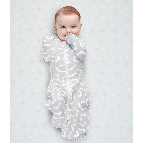 Swaddle UP Bamboo Lite 0.2 TOG